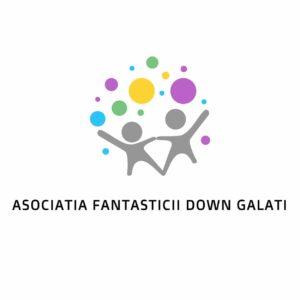 LogofinalFantasticiiDown