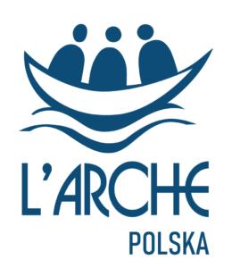 LArche_POLSKA_RGB_Blue_on_White