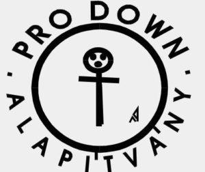 logo-pro-down-alapitvany