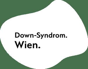 DSWIEN_weiss_ohne