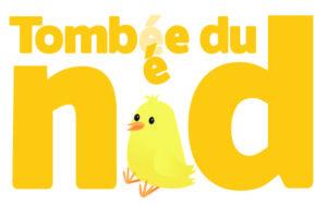 Logo-05-2