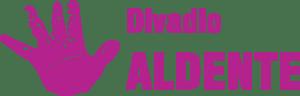Logo-Divadlo-Aldente