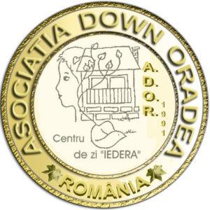 Sigla-Down