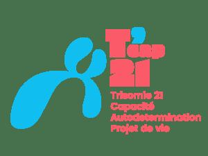TCAP-LOGO-BASELINE2