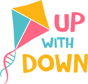 UPwithDOWN_logo-FINAL-NEWcolors-1-small