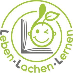 logo-leben-lachen-lernen_rgb