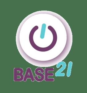 Base-21-DEF
