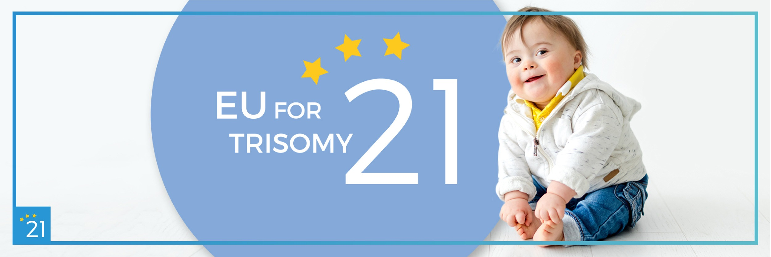EuforTrisomy21_Home