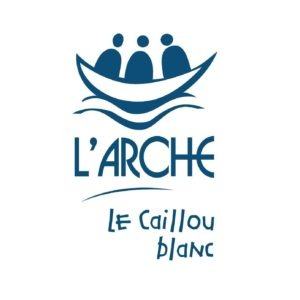 LARCGE-CAILLOU-BLANC