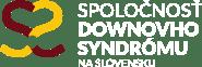 SDS_logo_full