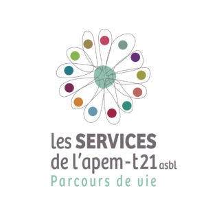 SERVICESAPEM-T21_logo