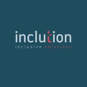 inclution_450x450_blau