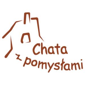 logo-Chata-FB