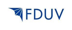 FDUV_logo
